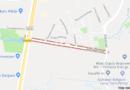 Truckchauffeurs maken van de Atomiumlaan in Wilrijk een sluikstort