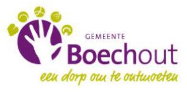 Overweg binnenkort gesloten voor auto's in Boechout