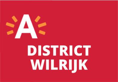 Stadsmakers nodigt verenigingen uit die iets willen organiseren in Wilrijk