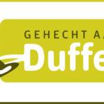 Volg gratis opleiding 'reanimeren en defibrilleren'  in  Duffel