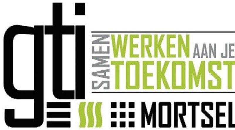 GTI Mortsel zorgt voor primeur door aankoop van geavanceerde CNC-machine