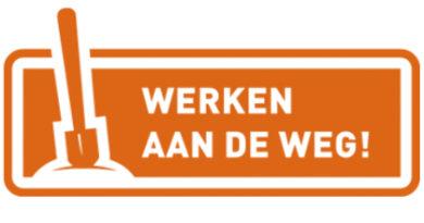 Veiligere en comfortabelere fietspaden langs Herentalsebaan (N116) in Wommelgem