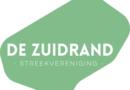 Week van de Korte Keten in de Zuidrand van Antwerpen