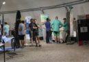 Zuidrand netwerkborrel stelt alweer nieuwe streekproducten voor in Edegem