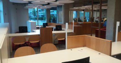 Administratief centrum Burger en Welzijn in Boechout plechtig geopend