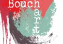 Benefiet van Boechoutse kunstenaars voor Mortselnaar die op ruilhart wacht