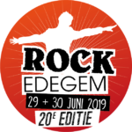 Rock Edegem pakt uit met Slongs, Internationals, De Mens en Discobar Galaxie