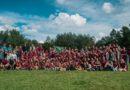 Scoutsgroep 121 uit Mortsel is op zoek naar een collega jeugdbeweging die een kampplaats wil overnemen
