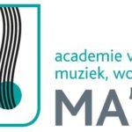 Muziekonderwijs Ma'go voor volwassenen in Hove