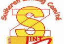 43ste Suikeren zondag in Lint komt eraan