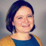 Sofie Van Wesemael (Open Vld Lint): 'Kon niet geloven wat er allemaal misliep'