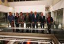 Politieke Eretitels worden uitgedeeld na de gemeenteraad in Edegem