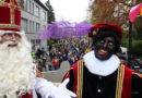 Sinterklaas heeft nu al een afspraak met de Gezinsbond in de gemeente Hove