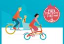 Wordt de Fietsgemeente/-stad 2020? Stem vanaf nu tot 31 oktober