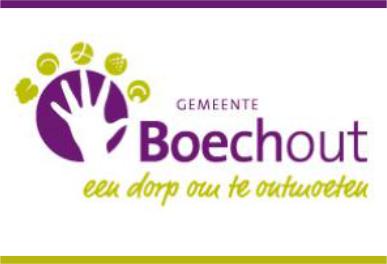 Boechouts schepencollege keurt omgevingsvergunning Aldi goed