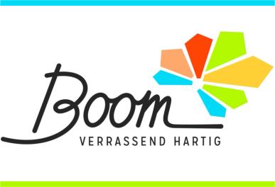 Boom geeft hulpverleners voorrang