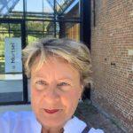 Gitta Vanpeborgh (sp.a Mortsel): 'Wat me het meest stoort is desinformatie'