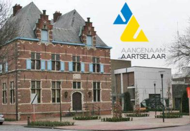 Cultureel Centrum Aartselaar draait op volle toeren