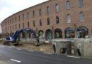 Werken tussen Heirbaan en Fortstraat in Mortsel uitgesteld tot half november
