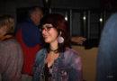 Boekvoorstelling 'De Kilte van een zomernacht' lokt erg veel volk naar het TJOK in Hove