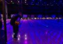 Meer dan geslaagde avond voor Adventure On Wheels bij Antwerp Bowling