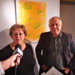 Premiere van Banana Split in Kontich verliep schitterend