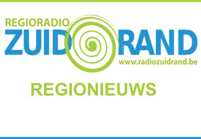 Regionieuws 11 november 2019
