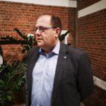 """De Weekendbabbel """"A12 problematiek"""" interview met Tom De Vries"""