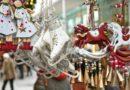 Kerstmarkt in Aartselaar op 14/12  komt op een nieuwe locatie