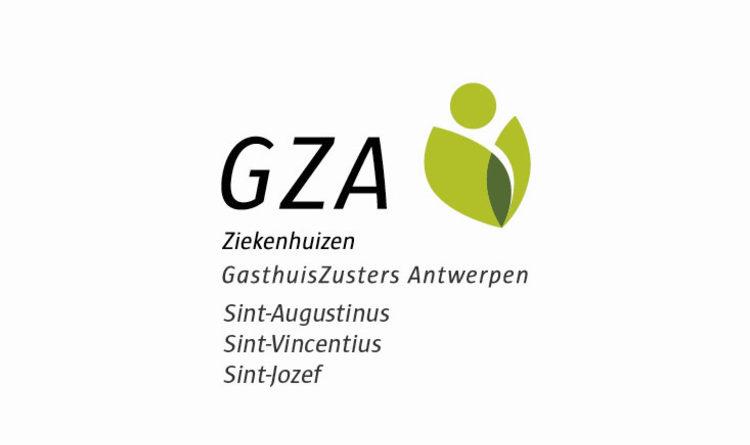 Huisartsenwachtpost ZORA gaat van start op GZA Ziekenhuizen campus Sint-Jozef