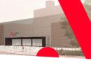 Met de opening van Avenue sluit Easyfairs fase 2 van project Antwerp Expo 2.0 af