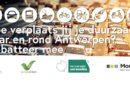 Debatavond over bovenlokale duurzame mobiliteit in de regio Zuidoost-Antwerpen