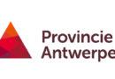 Uitbreiding van captatieverbod in ecologisch kwetsbare stroomgebieden in provincie Antwerpen