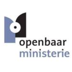 Parket van Antwerpen gaat stenger optreden tegen overtreders coronamaatregelen