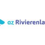 Update coronavirus: tijdelijke 'Park & Ride'-consultaties AZ Rivierenland