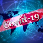 Op dinsdag 24 maart rekent UAntwerpen opnieuw op massale deelname aan grote coronastudie