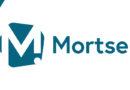 Allereerste digitale raadszitting in Mortsel stemt motie en gaat voluit voor behoud tram 7