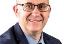 Bart Seldeslachts (Kontich): 'Cijfers zijn niet slecht maar zeer slecht'