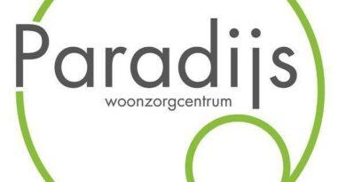 Testresultaten en start vaccinaties WZC Paradijs