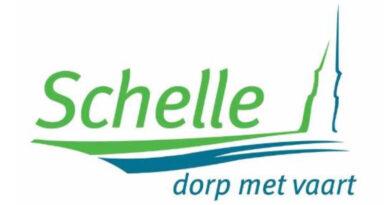 Reactie gemeente Schelle op aanvraag omgevingsvergunning Vekabo – Tuinlei